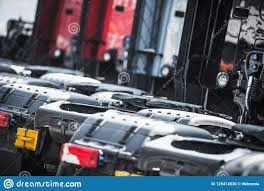 Pre Owned Trucks Dealer Stock Photo. Image Of Sales - 125414530 Buy A Game Truck Pre Owned Mobile Theaters Used New Used And Pre Owned Buick Chevrolet Gmc Cars Trucks Preowdvsnewftruckingphiccustombuttrailersfood Preowned Moffetts Truckmounted Forklifts Truck Offers Deals Pauls Valleyok 2018 Ford F150 Xlt 4wd Supercrew 55 Box At 2016 Toyota Tundra Sr5 Crew Cab Pickup In Car Specials Davenport Dealer Ia For Sale Stock Photo Welcomia 165649900 Centre Wa Guildford Buses 76 Great Eastern