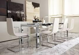 Dining Room Sets Value City Furniture City Furniture Dining Room Sets Value City Furniture Dining Room