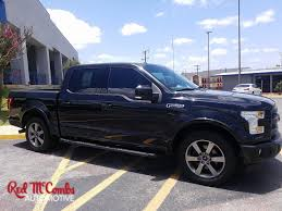 Pre-Owned 2015 Ford F-150 Lariat Crew Cab Pickup In San Antonio ... Preowned 2017 Ford F150 Xl Baxter Special Deals On Used Vehicles Preowned Offers 2018 Crew Cab Pickup In Sandy N0351 Lariat Leather Sunroof Supercrew 2016 For Sale Orlando Fl 2013 Xlt Truck Calgary 30873 House Of 2014 4wd Supercab 145 Fx4 2011 Trucks New Haven Ct Road Ready Cars What Makes The Best Selling Pick Up In Canada 2015 Tyler X768 2wd