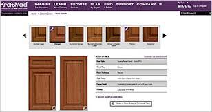 Kraftmaid Vantage Cabinet Specifications by Sample Ordering Kraftmaid Cabinetry