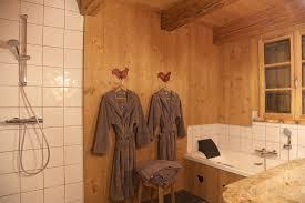 chambre d hote dans le doubs chambres d hôtes la chabraque le barboux haut doubs
