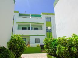 100 Parque View Apartment Sea View In Holandes Fuerteventura House