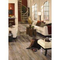 Tri West Flooring Utah by Quickstep Reclaime Laminate Rc Willey Furniture Store