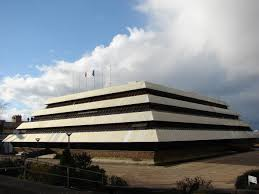 rue du port nanterre nanterre wikipédia