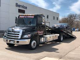 Hoffman Estates Towing - Speedy G Towing Can You Tow Your Bmw Flat Tire Chaing Mesa Truck Company Towing A Tow Truck You And Your Trailer Motor Vehicle Tachograph Exemptions Rules When Professional Pickup 4x4 Car Towing Service I95 Sc 8664807903 24hr Roadside To Or Not To Winnebagolife 2017 Honda Ridgeline Review Autoguidecom News Properly Equipped For Trailer Heavy Vehicle Towing Dial A 8 Examples Of How Guide Capacity Parkers
