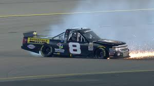 100 Nascar Truck Race Results Google News Chase Briscoe Latest