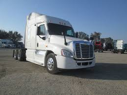 2013 FREIGHTLINER CASCADIA TANDEM AXLE SLEEPER FOR SALE #8782 Affinity Truck Center New Details Valley Centers Show Clovis Park In The Inrstate Truck Center Sckton Turlock Ca Intertional Preowned Inventory Velocity Ventura County Sells Freightliner Western Ford Inc Is A Dealer Selling New And Used Cars Steubenville