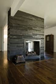 Pallet Room Divider With Rustic Look