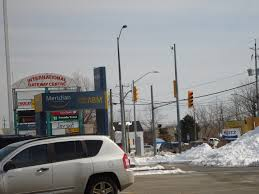Transit Route And Schedule 2013 Fort Erie Map Jarvis St To Crystal ... 246 Tional Rd Ctham Ontario N7m5j5 36502204800 Bulk Barn Coupon Save 3 Off Expires June 22 2016 The Ultimate Chocolate Blog 2013 Jaytech Plumbing Guelph Plumber Liberty Central By Lake Hungry Gnome April 2015 Gobarley Hunt For Barley Where Can I Purchase Barley Tanya And Brent Are Married Cthamkent Wedding Winnipeg On Grant Ave Youtube Black Lives Matter Not Gistered This Years Pride Parade 505 19 No But Cents Is What Day Was About Life At 50 Benedetti Buzz Gingerbread House Decorating Party