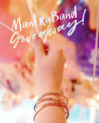 MantraBand • Browse Images About MantraBand At Instagram -Imgrum 60 Off American West Jewelry Coupons Promo Discount Codes Affiliate Links Coupon Codes Mindfull With Brenna My Mantra Band Coupon Quantative Research Deals Numbers Mtraband Hash Tags Deskgram 15 Flyover Canada Online For July 2019 Mtraband Instagram Photos And Videos Black Color Bracelets Silicone Wristbands Blogs The Child Size Of Reminder Bands Code 24 Hour Wristbands Blog Feed Matching Best Friends Reserve Myrtle Beach Instagram Lists Feedolist