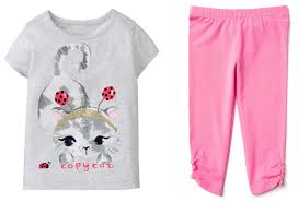 Extra 20% Off Online Markdowns From Gymboree! - The Krazy Coupon Lady Top 10 Punto Medio Noticias Code Promo Romwe 80 Wp Rocket Discount Coupon Codes August 2019 50 Off Bonus 30k 20 Zulily Clothes Clearance Plus Free Shipping Couponndeal Hash Tags Deskgram 2016 Home Facebook Melissa Doug Toys Chase Coupon 125 Dollars The Mountain T Shirts Dreamworks Math Tutor Code Tacoma Lease Deals 2018 Snuggle Bugz Toys R Us Product Search Extra Online Markdowns From Gymboree Krazy Lady Coupons 20off 8801