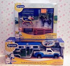 Timbuk Toys - Planning On Watching The 144th Annual 2018... | Facebook John Deere Toys Monster Treads Pickup Hauler With Horse Trailer At Breyer Stablemates Animal Rescue Truck The Play Room 5356 Pickup And Gooseneck Ebay Giddy Up Go 701736 Dually Identify Your Accsories 132 Model By Loading Mini Whinnies Horses In Ves Car Drama At Show