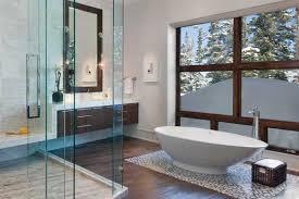 bathroom renovations oakville room design plan creative on