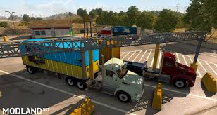 American Truck Simulator Trucks Mod For American Truck Simulator, ATS American Truck Simulator Heavy Cargo Pack Pc Game Key Keenshop Buy Euro 2 Scandinavia Steam Kenworth W900 Tractor Trailerssemi Trucks18 Wheelers Ar12gaming On Twitter Recently Nick88s Jumped Into And Csspromotion Rocket League Official Site Multiplayer Looks Like Hilarious Fun How May Be The Most Realistic Vr Driving Review This Is The Best Simulator Ever Community Semi Drawings P389jpg Macgamestorecom