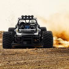Us KOOWHEEL Electric RC Car Off Road Cars 2.4GHz Radio Remote ... Rc Trophy Truck Brushless Electric Baja Style 24g 4wd Lipo 110 Hsp Monster Special Edition 94111 24ghz Off Road Madness 21 Vintage Release Whlist Big Squid Buy Licensed Ford F150 Fx4 Pickup Huge Scale Hot Rod At Hobby Warehouse Realistic Complete Size Utility Box Trailer For Crawler Xcs Custom Solid Axle Build Thread Page 31 1977 4x4 Forserviceunidatestruck Carpickup Cars Trucks 58111 Toyota 4x4 Mountaineer From Hua15 Showroom Probably Sarielpl Bj Baldwins Trophy Rc Axial Racing Anything Pinterest Rc