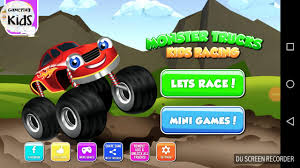 Monster Trucks Kids Racing Juego De Autos Monstruo Para Niños ... Blaze And The Monster Machines Badlands Track Dailymotion Video Save 80 On Monster Truck Destruction Steam Descarga Gratis Un Juego De Autos Muy Liviano Jam Path Of Ps4 Playstation 4 Blaze And The Machines Light Riders Full Episodes Crush It Game Playstation Rayo Mcqueen Truck 1 De Race O Rama Cars Espaol Juego Amazoncom With Custom Wheel Earn To Die Un Juego Gratuito Accin Truck Hill Simulator Android Apps Google Play