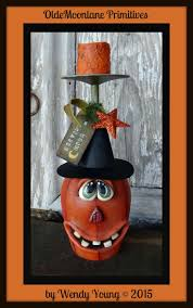 Halloween Battery Operated Taper Candles by 80 Best Halloween Candles Images On Pinterest Halloween Candles