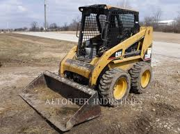 Used Used Skid Steer Loaders / Asv For Sale - Altorfer Asv Hd4500 Track Skid Steer Item H6527 Sold September 1 2006 Positrack Sr80 Skid Steers Cstruction Rc100 Allegan Mi 5002641061 Equipmenttradercom Wheels Vs Tracks Whats Better For Snow Removal Snowwolf Plows Wright County Snowmobile Association 2018 Rt120f For Sale In Hillsboro Oregon Christie Pacific Case History Rc50 Track Drive And Undercarrage Official Steer Sealer 2017 Rt30 180 Hours Brainerd 2016 Rt60 Crawler Loader Sale Corrstone Offers Extensive Inventory Of Tractors Equipment Dry West Auctions Auction Rock Quarry Winston Item