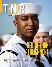 Nsips Help Desk Name Change by Tnr November 2015 By Tnr Magazine Issuu