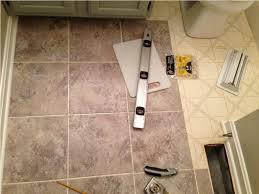 tile ideas peel and stick floor planks black and white vinyl