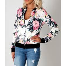 popular tweed winter coat buy cheap tweed winter coat lots from
