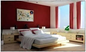 décoration de chambre à coucher chambre a coucher decoration decoration a images d decoration