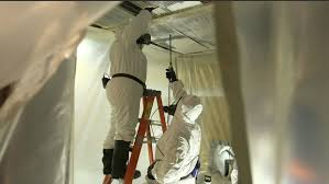 Do All Acoustic Ceiling Tiles Have Asbestos by Asbestos Angie U0027s List