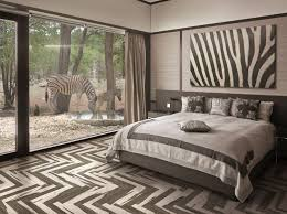 Tile Flooring Ideas For Bedrooms by Wood Effect Tiles For Floors And Walls 30 Nicest Porcelain And