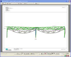 Woodworking Design Software Free For Mac by Ruukki U0027s Design Toolbox