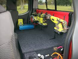 Truck Bed Storage Ideas For Designs Frames Truck2 024 ... Cab File Desks Full Size Van American This Pickup Truck Gear Creates A Truly Mobile Office Consoleoffice Truckoffice Storage Systems Toyota Tacoma 2016 How To Remove Back Seats And Storage Behind Seat Or Underseat For Cabs With Gun Holder By Tool Solutions Pro Cstruction Forum Be The Image Result Ford Expedition Travel Ideas Pinterest Decked Bed Organizer System Abtl Auto Extras Progard Two Pocket Aw Direct Build Thatll Fit Right Inside Your Extra Trunk Cargo Folding Caddy Collapse Bag Bin Car