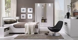 design luxus schlafzimmer set stilmöbel edelholz komplett weiß sl37 neu
