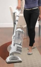compare bagless upright vacuum cleaners bissell cleanview hoover