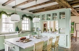 Best Vintage Kitchen Decor Ideas In 2017