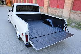 Truck Bed Carpet Kit 114418 Truck Bed Carpet Kits Utah Carpet ... Fuller Truck Accsories Convert Your Into A Camper 6 Steps With Pictures Lund Intertional Products Floor Mats L 2007 Other Nissan Double Cab La Bedmasters Carpet Kit Shell Gmc Sierra 2500 Gets Cargoprotecting Goodies From Bakflip And Bedrug Anyone Running Cap Topper Page 4 Ford 52018 F150 Complete Bed Liner 55 Ft Brq15sck Undcover Covers Ultra Flex Carpet For Cfcpoland Lloyd Floor Mats Dodge Ram Liners Husky Honda Accord Bedrug Kits Rujhan Home