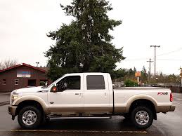 Used 2013 Ford F350 Crew Cab King Ranch For Sale In Eugene, Oregon ... Dump Truck Hauling Rates Per Hour Or Trucks For Sale In Nj As Well 2 Someone Buy This 611mile 2003 Ford F350 Time Capsule The Drive Amazing Used About F Cab Chassis 79 Super Cversion Cummins Dodge Cummins Diesel 2014 Lifted Sema Show Httpmonstertrucksfor Used 2015 Ford Stake Body Truck For Sale In Az 2315 1990 4x4 9 Utility Rescue For Sale By Site 2008 Lariat Virginia Beach Atlantic 3ftswf31ma62132 2001 White Srw S On In Tx Ft Cannonball Bed Hay Service 569487