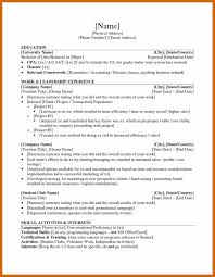 Category: Resume 8 | Naomy.ca High School Resume How To Write The Best One Templates Included I Successfuly Organized My The Invoice And Form Template Skills Example For New Coursework Luxury Good Sample Eeering Complete Guide 20 Examples Rumes Mit Career Advising Professional Development College Student 32 Fresh Of For Scholarships Entrylevel Management Writing Tips Essay Rsum Thesis Statement Introduction Financial Related On Unique Murilloelfruto