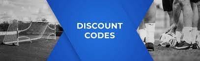 Discount Codes | Get Promo Coupon Codes | Net World Sports Book My Show Chennai Coupons Beckett Online Promo Code The Top Scams Now Targeting The Lehigh Valley And Beyond 1000rd Fiocchi Pistol Shooting Dynamics 9mm Ammo 115gr Fmj Best Weekend Deals You Can Get Right From Amazon Industry News Hornady Shipping Sports 15 Reasons I Love Click Go With Provigoand A Discount Home Bear Axe Throwing 60 Off Walmart Coupons Promo Codes January 20 Deals New Jeep Gladiator Sport S 4x4 In Dunn Nc Bleecker Fighting Sports Usa Boxing Competion Gloveselastic Mma Online Thousands Of Printable