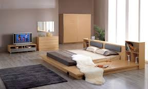 Decorating Bedroom Decor Johannesburg