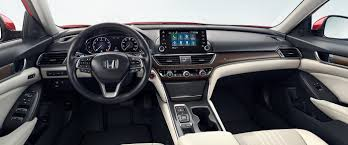 2018 Honda Accord Hybrid For Sale In Morehead City, NC - Parker Honda Open Diff Are Surrected Model Names A Good Thing Hemmings Daily Mud Racing 1987 Paducah Ky All Big Names Youtube Ba Of The Week Rob Streeter Wheels Deep 2018 Honda Accord Hybrid For Sale In Morehead City Nc Parker Mega Trucks Go Powerline Mudding Busted Knuckle Films Real Vehicle Spintires Mudrunner Mod Twelve Every Truck Guy Needs To Own In Their Lifetime Zc Rc Drives Mud Offroad 4x4 2 End 1252018 953 Pm A Tale Two Tires Budget Vs Brand Name Autotraderca 5 Things Know About Driving Lifted 8 Blogs The Story Behind Grave Digger Monster Everybodys Heard Of