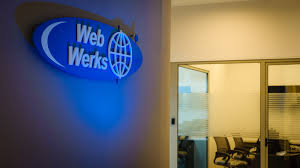 Web Werks Data Centers's Page - The Data Center Vendor Database Sri Lanka Web Hosting Lk Domain Names Firstclass Hosting Starts From The Data Centre Combell Blog How To Migrate Your Existing Hosting Sver With Large Data We Host Our Site On Webair They Have Probably One Of Most Apa Itu Dan Cyber Odink Dicated Sver Venois Data Centers For Business Blackfoot Looking A South Texas Center Why Siteb Is Your Answer 4 Tips On Choosing A Web Provider Protect Letters In Stock Illustration Center And Vector Yupiramos 83360756