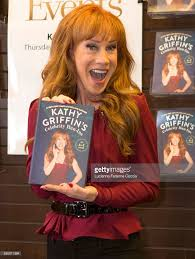Kathy Griffin Book Signing For Lea Michele At Cd Louder Signing Barnes And Noble The Grove Hillary Clintons Book Signing For Hard Choices Naya Rivera Sorry Not Book Toni Tennille Signs And Discusses Her New Maddie Ziegler Copies Of The Diaries Mortal Minute Exclusive Clockwork Princess Tour Prepon Folsom Among Bookstores To Sell Beer Wine Celebrity Signings Soup In Los Angeles Sky Ferreira Spotted At Shopping Meghan Trainor For Join Us Tomorrow When We Celebrate Events