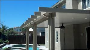 Alumawood Patio Covers Phoenix by Cost Of Alumawood Patio Covers Reviews Melissal Gill