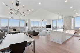 100 Penthouses For Sale In New York NBC NEW YORK This Sprawling Manhattan Penthouse Is Among