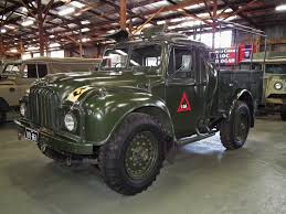 100 One Ton Truck File1952 Humber FV 1600 1 Ton Truck 5634137430jpg Wikimedia