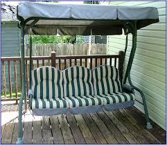cozy boscovs outdoor furniture fresh decoration boscovs patio