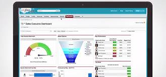 Help Desk Software Features Comparison by Compare Crm Why Crm Software Can U0027t Compare To Salesforce Crm