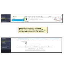gls suivi de livraison shipcloud interface de livraison pour dhl hermes ups dpd gls