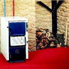 prix des chaudière bois gaz et fuel infos et conseils ooreka