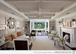 long narrow living room layout ideas dorancoins com