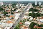imagem de Cáceres Mato Grosso n-23